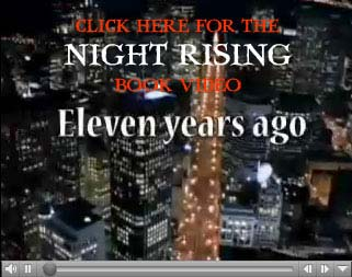 Video Night Rising